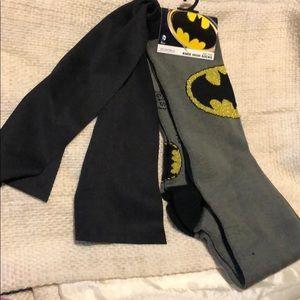 NWT Socks bundle 2pairs for $10